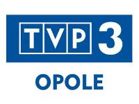 maw-tvp_opole