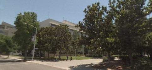 Fresno Workers' Compensation Appeals Board