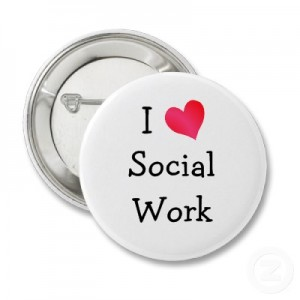 Online Continuing Education for Montana Social Workers.