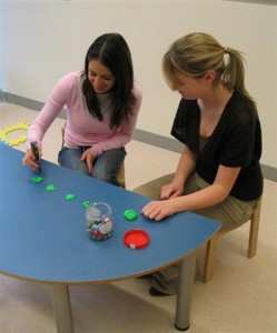kansas occupational therapist continuing education