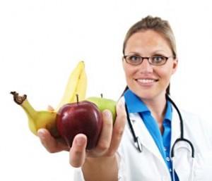 delaware dietitians continuing education