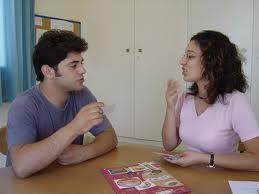 illinois speech language pathologists continuing education