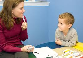new jersey speech language pathologists continuing education