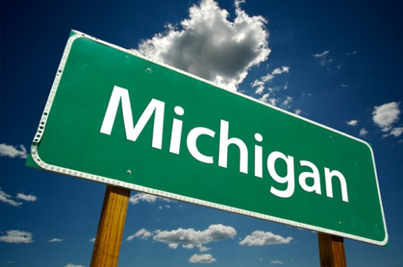 michigan social workers continuing education