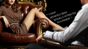 Sexual Misconduct in Psychotherapy