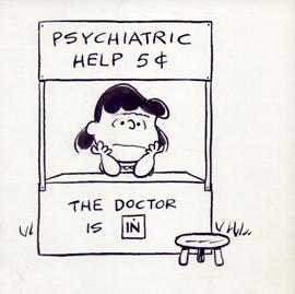 louisiana psychologists continuing education