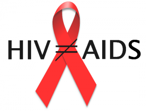 HIV/AIDS: Adherence Issues