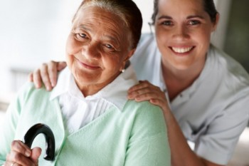 Victory for RDNs in Long-Term Care Facilities