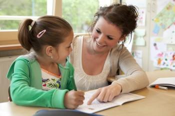 arizona speech language pathologists continuing education requirements