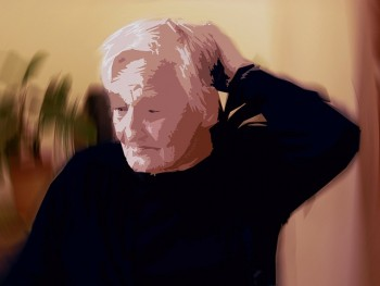 Alzheimers May Be More Than Memory Loss