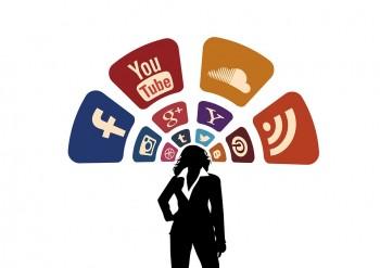 Psychotherapists & Social Media
