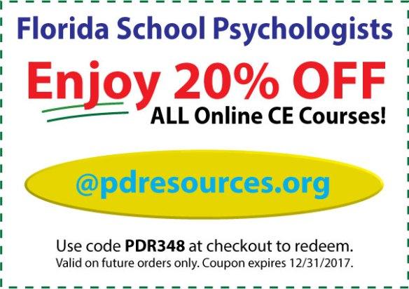 20% Off CE