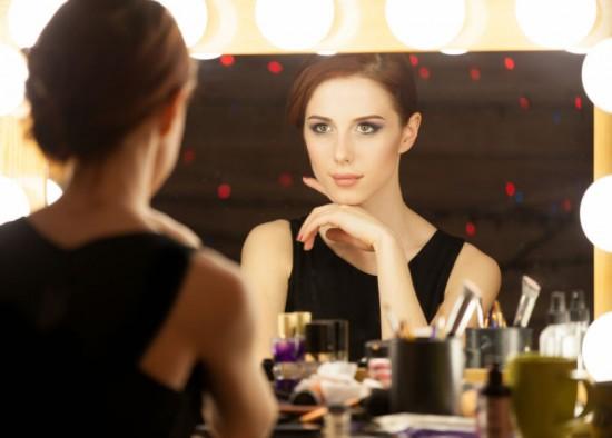 Narcissism: A Deficit of Empathy?