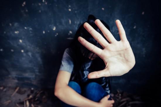 Trauma Model of Dissociate Identity Disorder