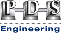 PDS Engineering Ltd