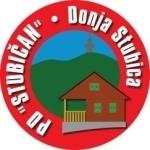 Planinarsko društvo Stubičan