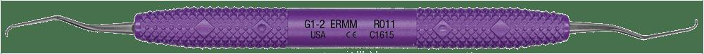 R011 Gracey 1-2 Extended Reach Micro Mini