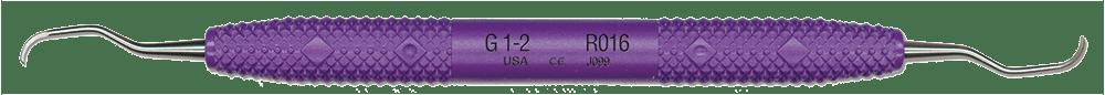 R016 Gracey 1-2