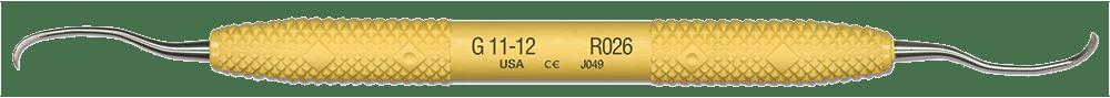 R026 Gracey 11-12