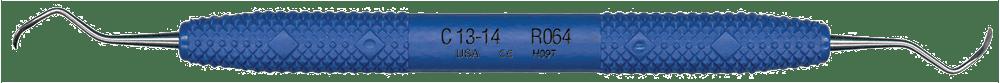 R064 Columbia 13-14