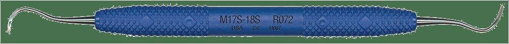 R072 McCalls 17S-18S