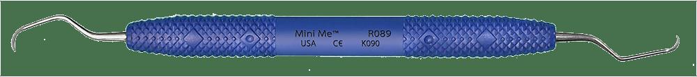 R089 Mini Me™ Curette (L5-L5M)