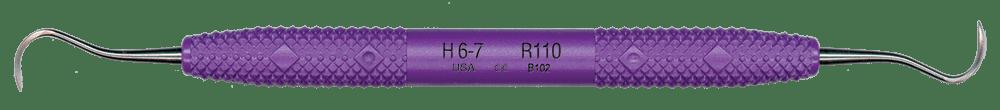 R110 H6-7