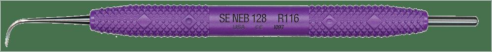 R116 SE Neb 128