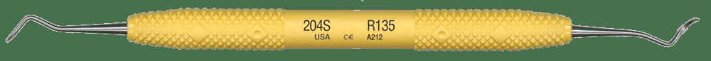 R135 204S