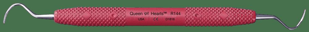 R144-Queen-of-Hearts