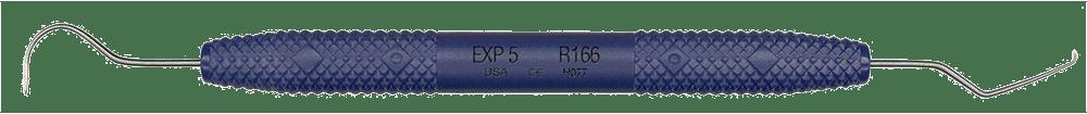R166 Explorer 5