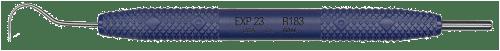 R183 Explorer 23