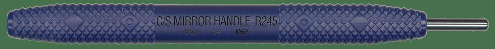R245 Mirror Handle