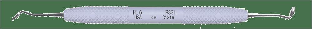 R331 Hollenback 6