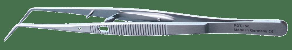 T045 Locking Cotton Plier