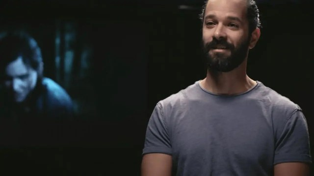 Neil Druckmann talks about the grueling hours for the development of The  Last of Us 2 »Let's talk about video games