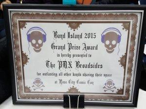 band-island-2015