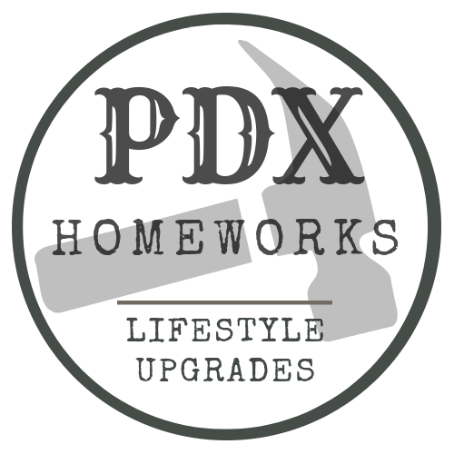 Homework construction services llc