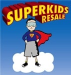 Super Kids Resale - Portland