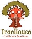 Treehouse Children's Boutique