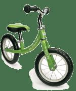 PlayRoom-Jun16--_Gear_Burley_-_MyKick_(Green)