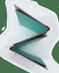 HandsOn Aug 16 DoSiDoBookZ