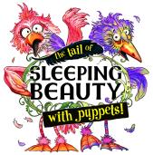 Sleeping website