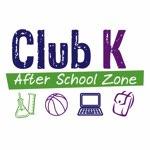 Club K After School Zone