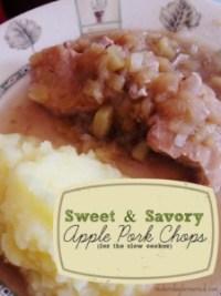 Sweet_Savory_Pork_Chops