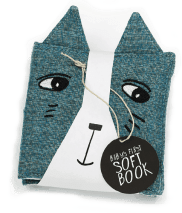 giftguide-babysfirstsoftbook