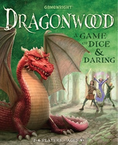 giftguide-dragonwood