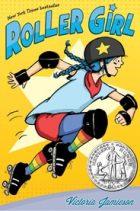 giftguide-rollergirl