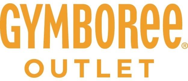 gymboree-outlet-logo