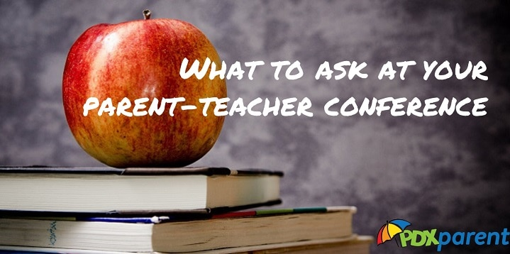 5 Things To Ask Your Child S Teacher About Tests